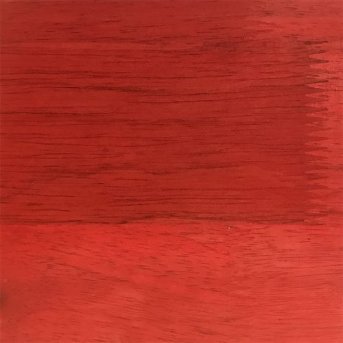 Glaze-Stain-Red-GS-012