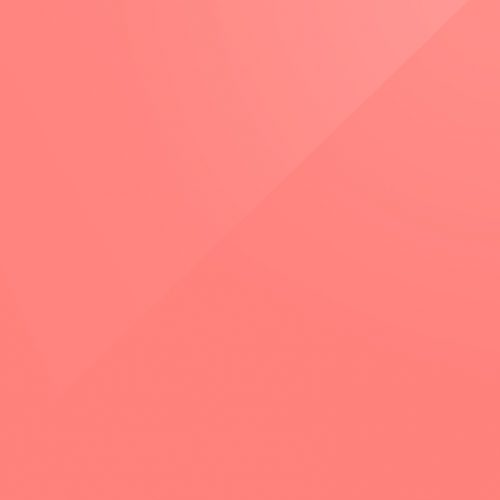 Pigmented-Pink-99-56056-08