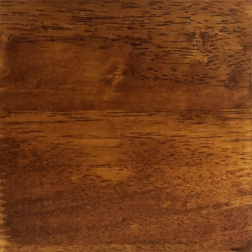 Wood-Stain-Walnut-22-224